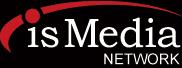 isMedia