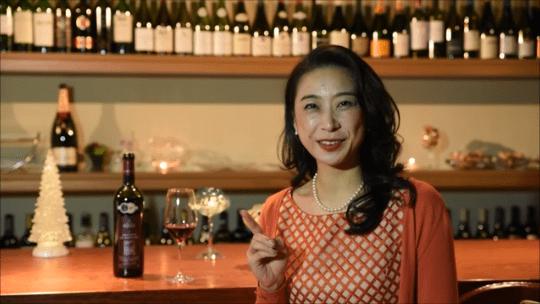 今日のワインはこれ「シャトー・クサラ レゼルブ・デュ・クヴァン」