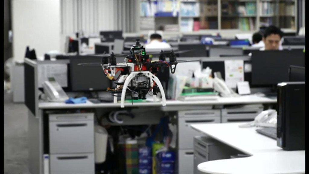 【ワークライフ・ジャパン】 テクノロジーは働きすぎを止められるか 企業の挑戦