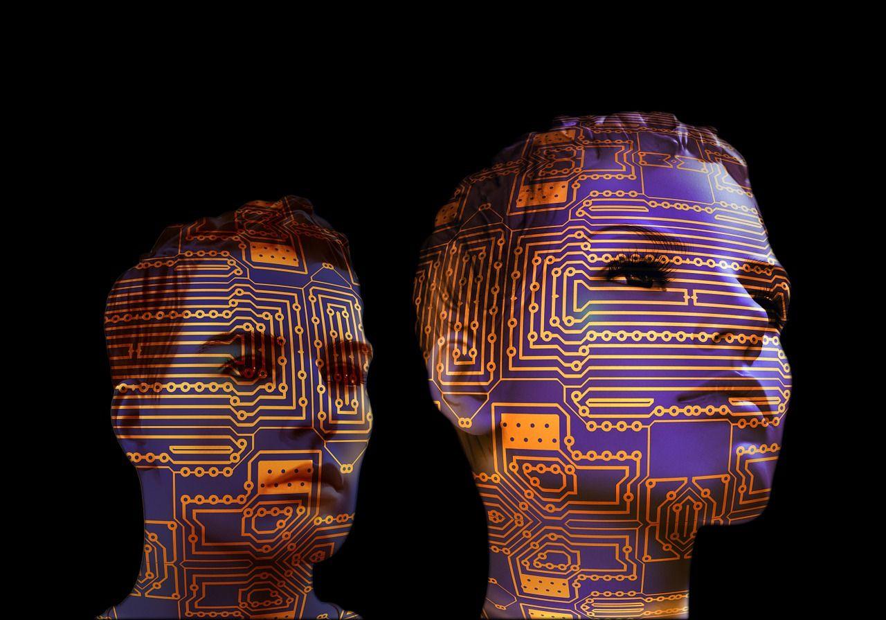 IoTはモノからヒトへ、機械操作は音声が主流に
