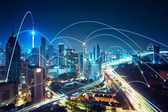 マレーシア政府が取り組むデジタル化政策の行方 「デジタル ...