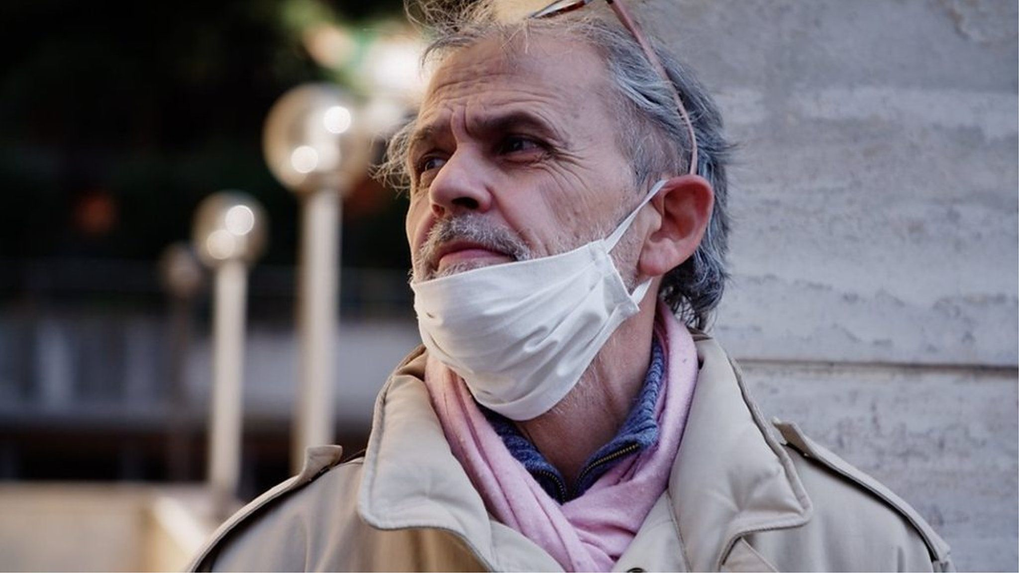 「残りは290円」 イタリアの都市封鎖、収入ゼロも