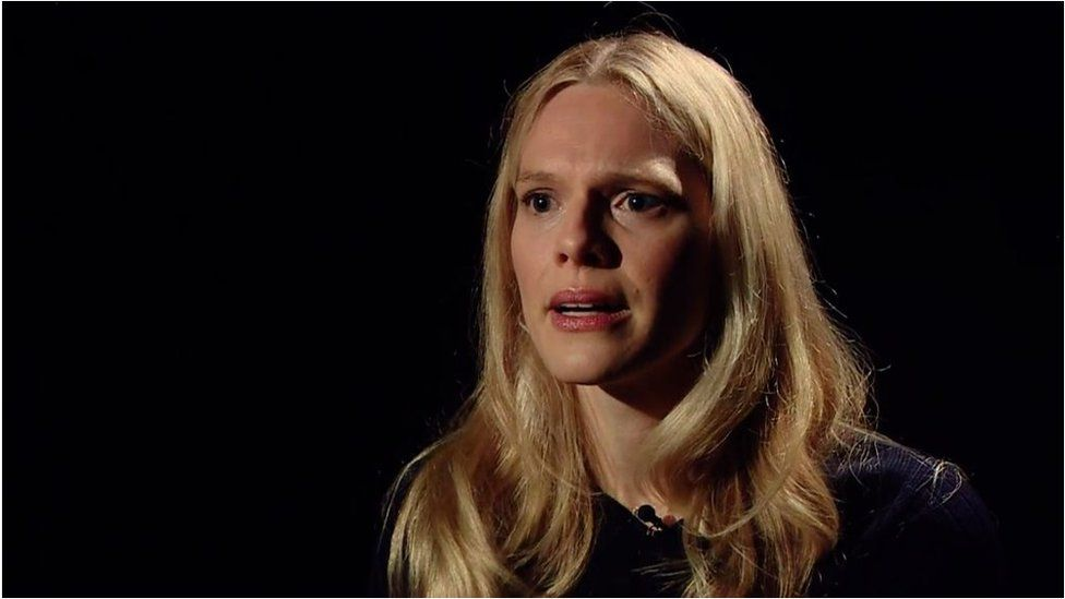 性被害者が明かす「沈黙を破った理由」、ワインスティーン被告の刑事裁判を前に
