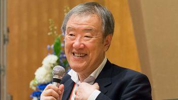 ライフネット出口氏×コルク佐渡島氏「歴史を変えたリーダーシップ」