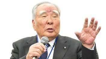 鈴木修会長、奥野会長が語る「ものづくり」と「リーダーシップ」の極意とは?