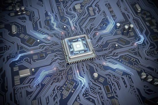 コンピュータ と は 量子