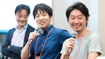 イーロン・マスクに続け!宇宙に挑戦する日本人ベンチャー起業家たち