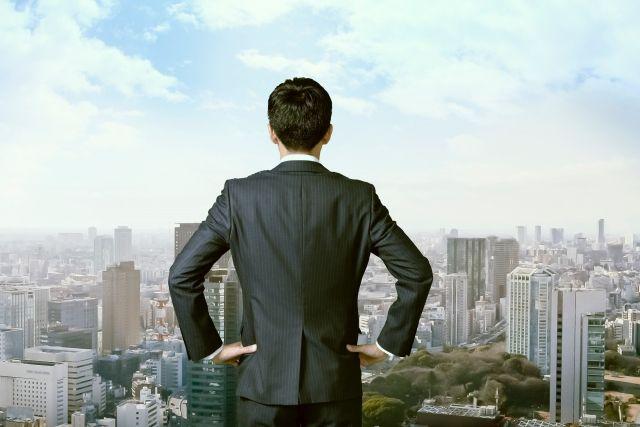 マネジメント層は働き方改革への意志を示せ