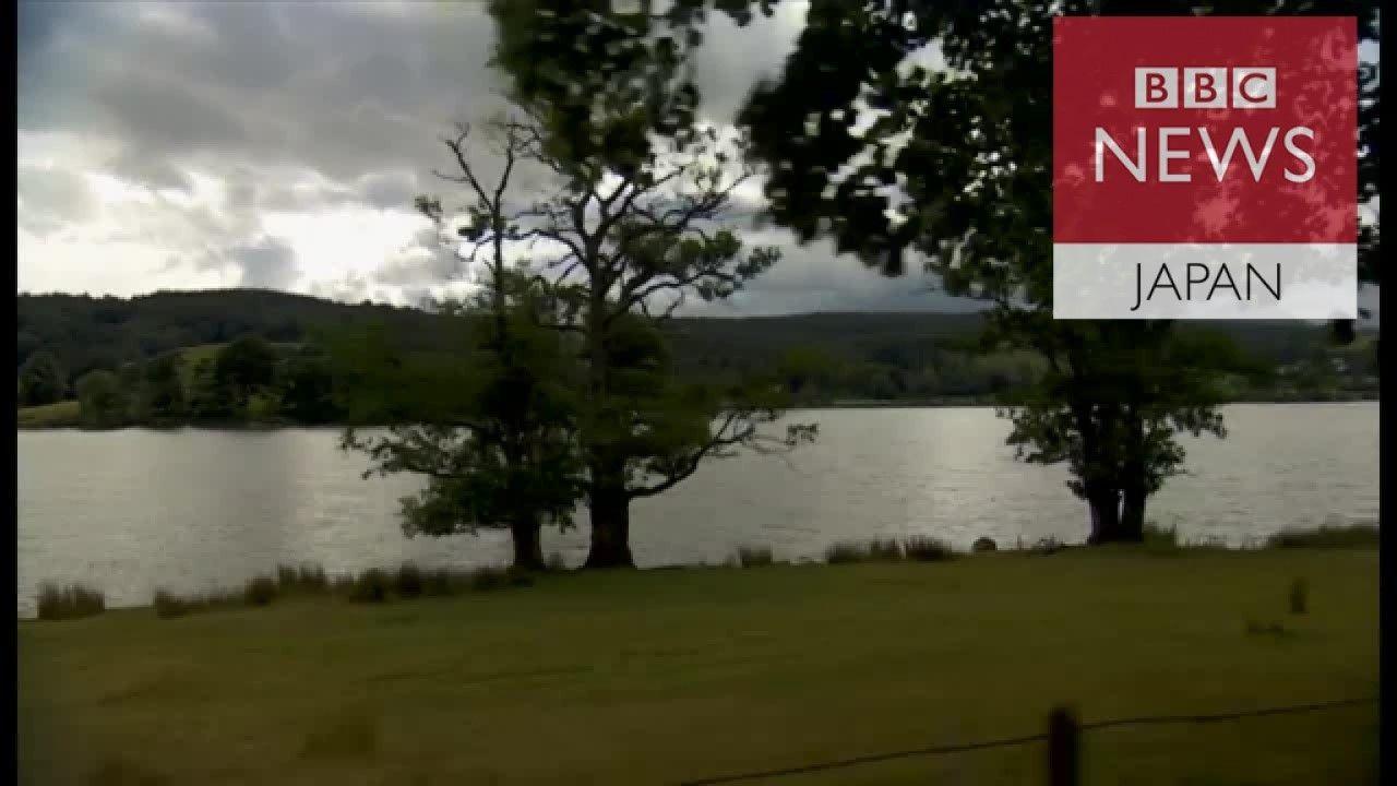 「ピーターラビット」生みの親が愛した湖水地方 B・ポター生誕150周年