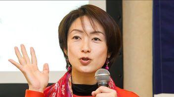 LGBTを取り巻く日本の課題・ビジョンを考える~細野豪志×土井香苗×杉山文野×柳沢正和