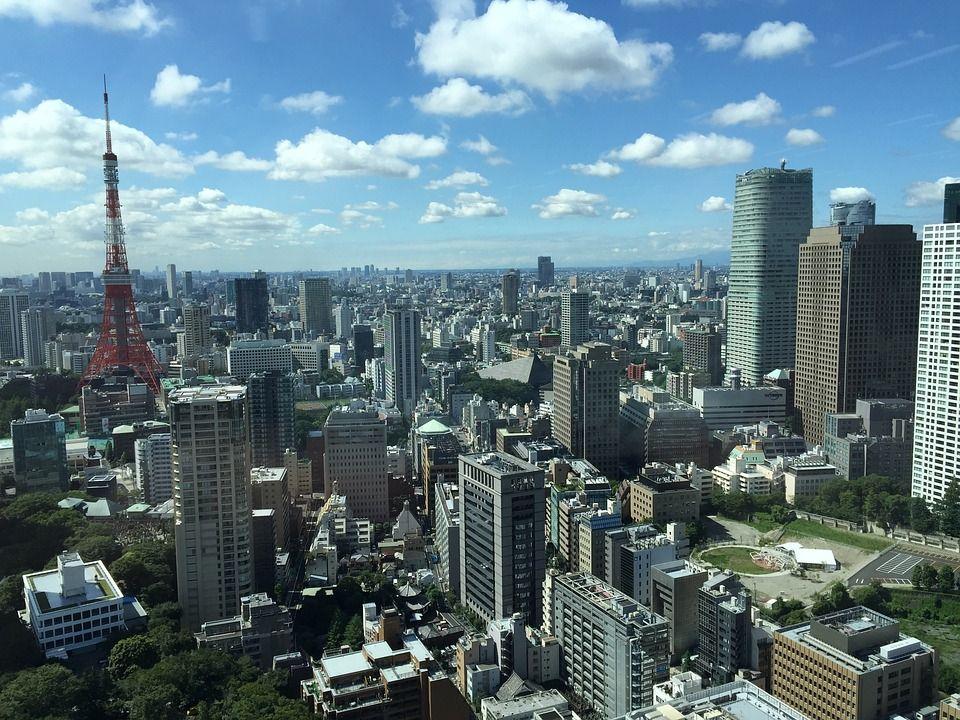 一挙に紹介、アジャイルとDXを支援する日本の組織