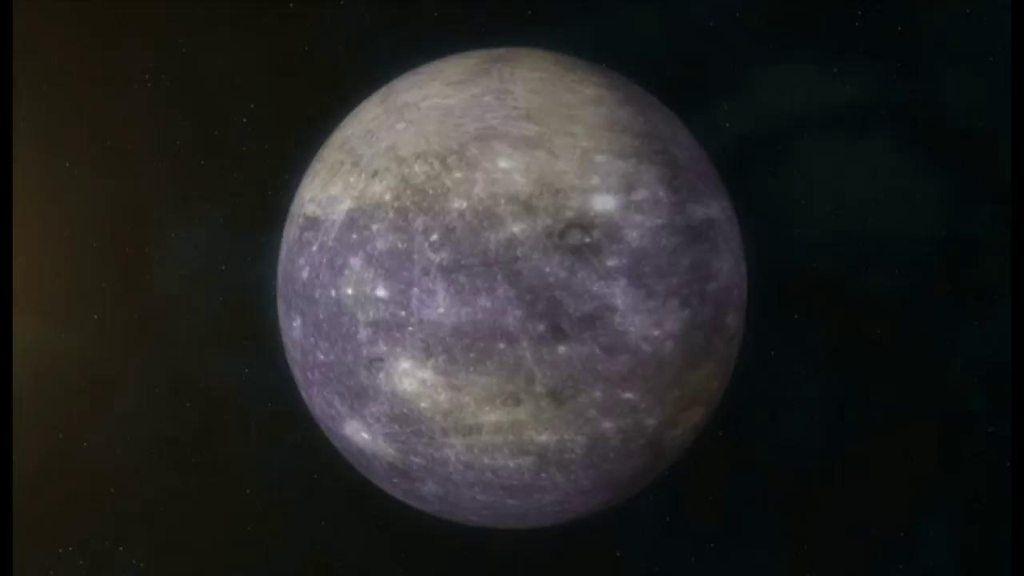 水星から太陽系の成り立ちが分かる? 日欧の探査機が打ち上げへ