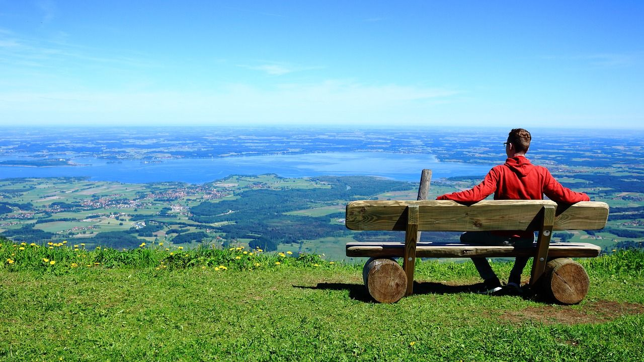 会社が「休み方改革」を推進すべき本当の理由