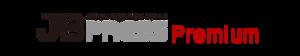 JBpress Premium