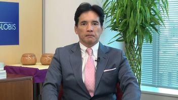 東京をアジアNo.1の金融市場に!(2)~100の行動33