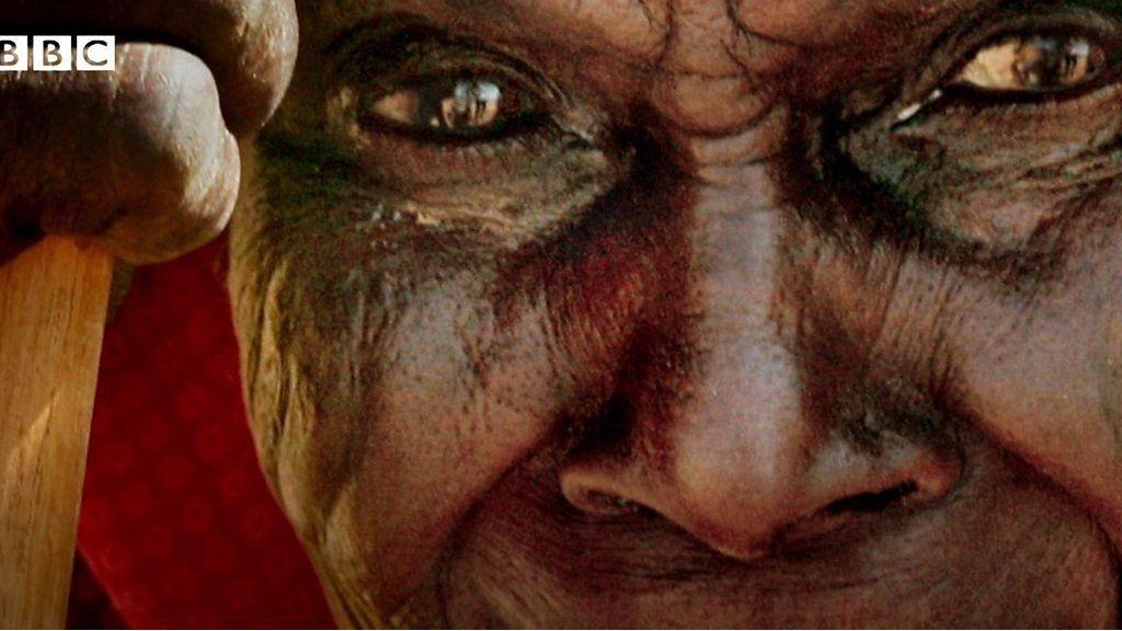 「21世紀最初の大虐殺」、スーダン・ダルフール紛争 市民革命後の変化は