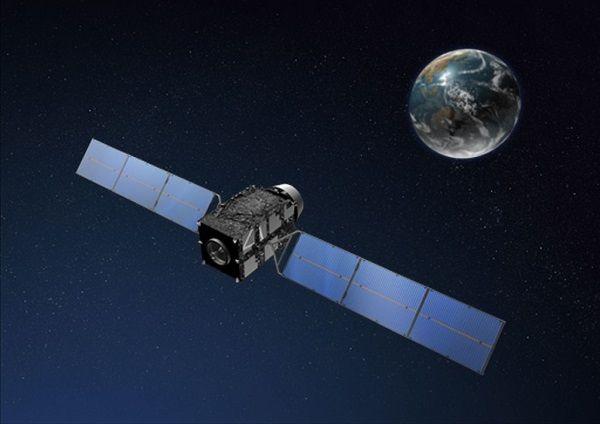 日本版GPS「みちびき」が生み出す新ビジネスの芽