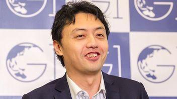 もし今20代なら「プログラミング」を寝ずに勉強しているはず!~松尾豊G1サミット2018インタビュー