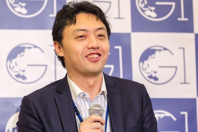 日本のAI技術の現状とは?~AIが経営にもたらす創造と破壊(3)