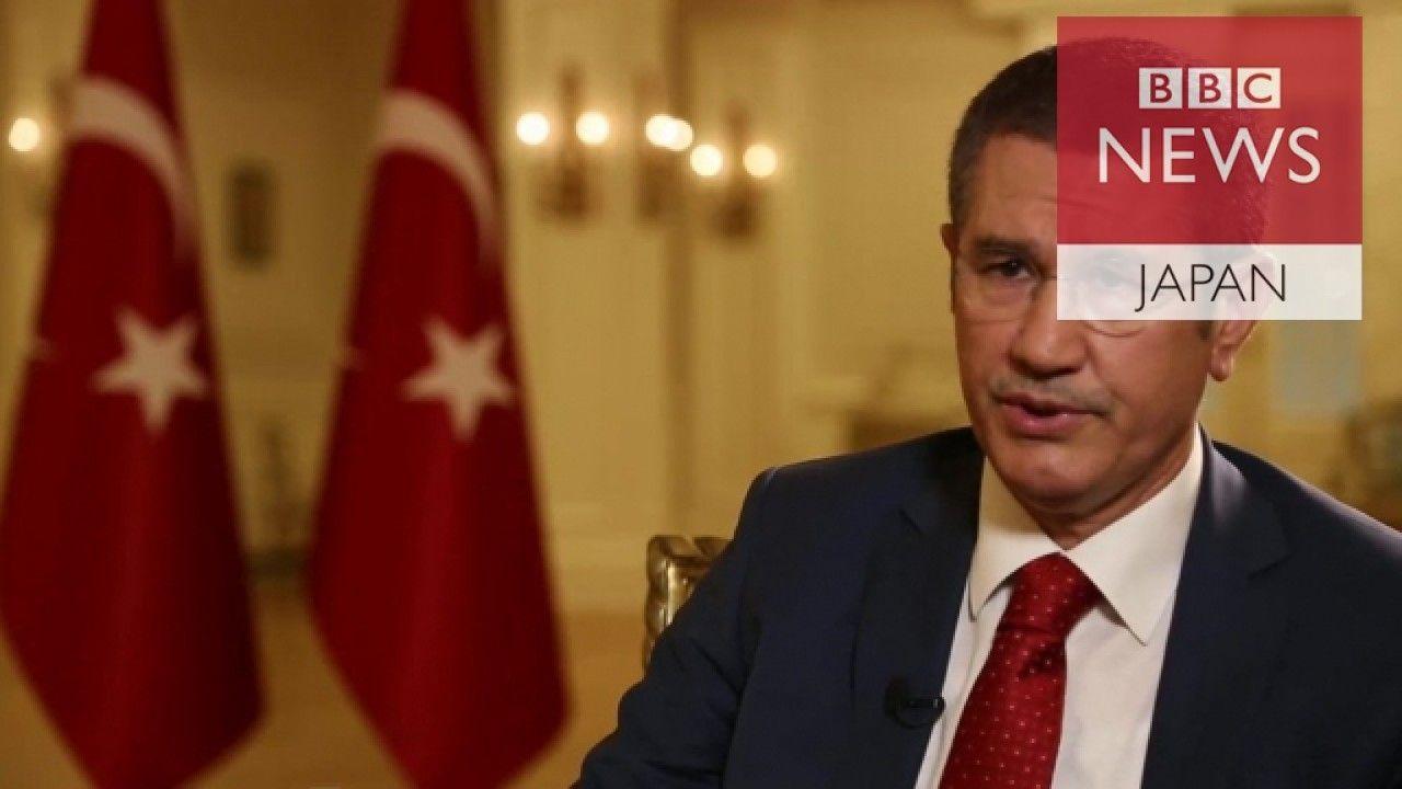 トルコ粛清 拘束まだ増えるかもしれないと副首相