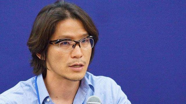 日本が世界をリードするために~VRとARの進化がもたらす世界(3)