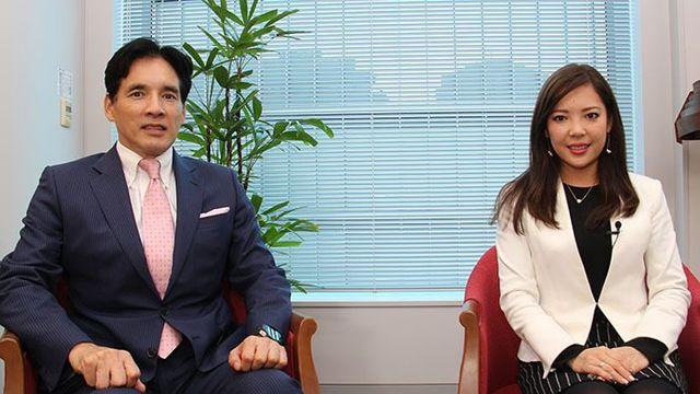 憲法の前文で日本を現し、国家元首も明記しよう!~100の行動94