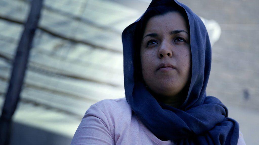 12歳でISに誘拐され奴隷に……脱出したイラク女性の思い