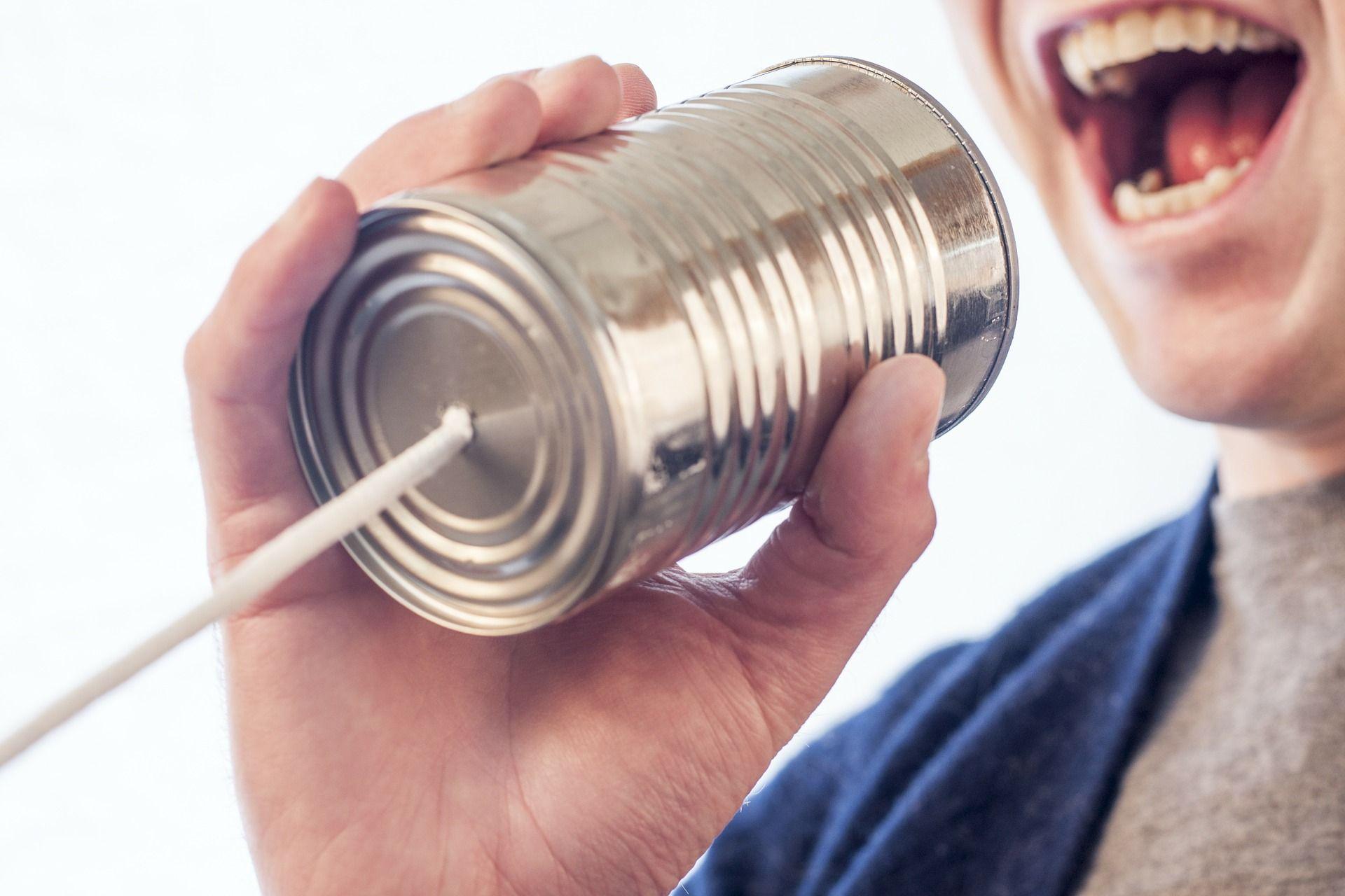 コンサル仕様の最強コミュニケーションツールを学べ