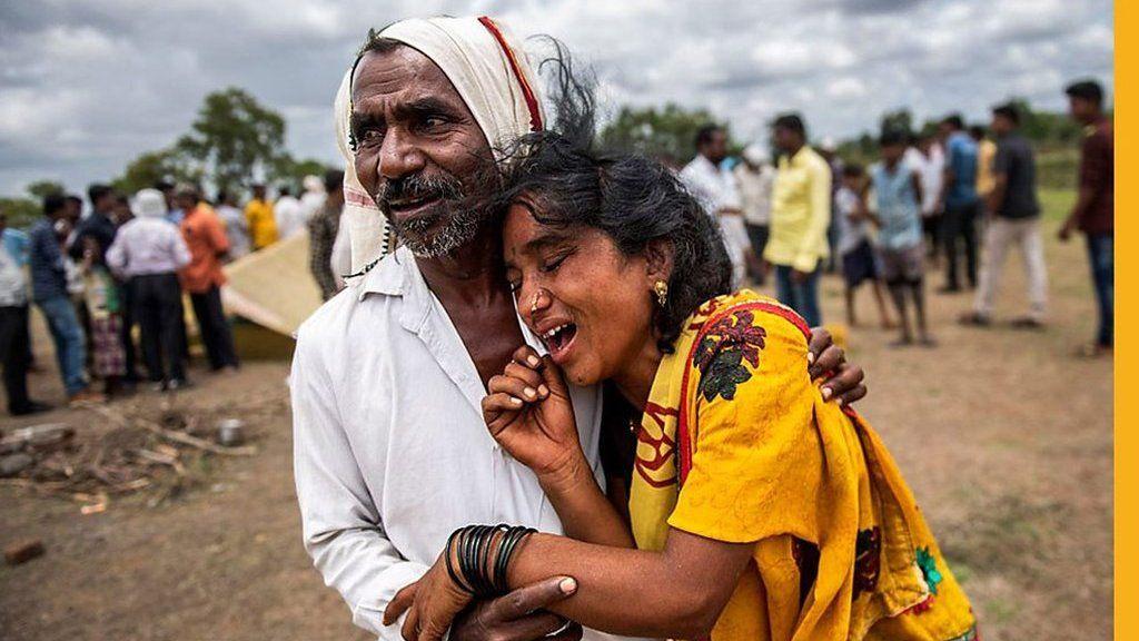 【フェイクニュースを超えて】SNSのデマから集団リンチ、インドで起きた悲劇