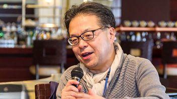 東京オリパラ開催までに日本経済の成長を促進するために取り組むべき「課題」とは?~世耕弘成G1サミット2018インタビュー
