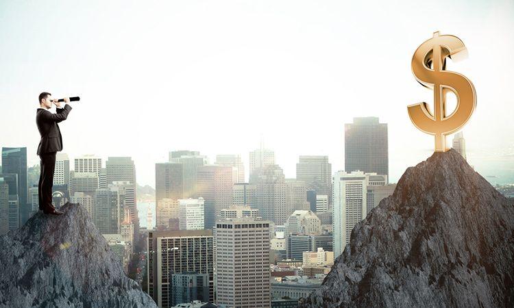 大企業に広がる副業志向の波