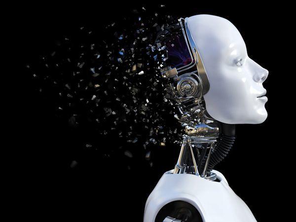 AIが生み出す「作品」たち、著作...