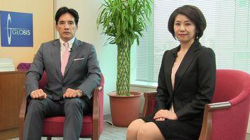 東京をアジアNo.1の金融市場に!(1)~100の行動32
