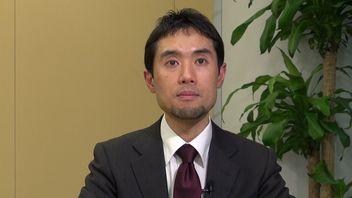 2020年、日本の観光立国をさまたげる規制とは?