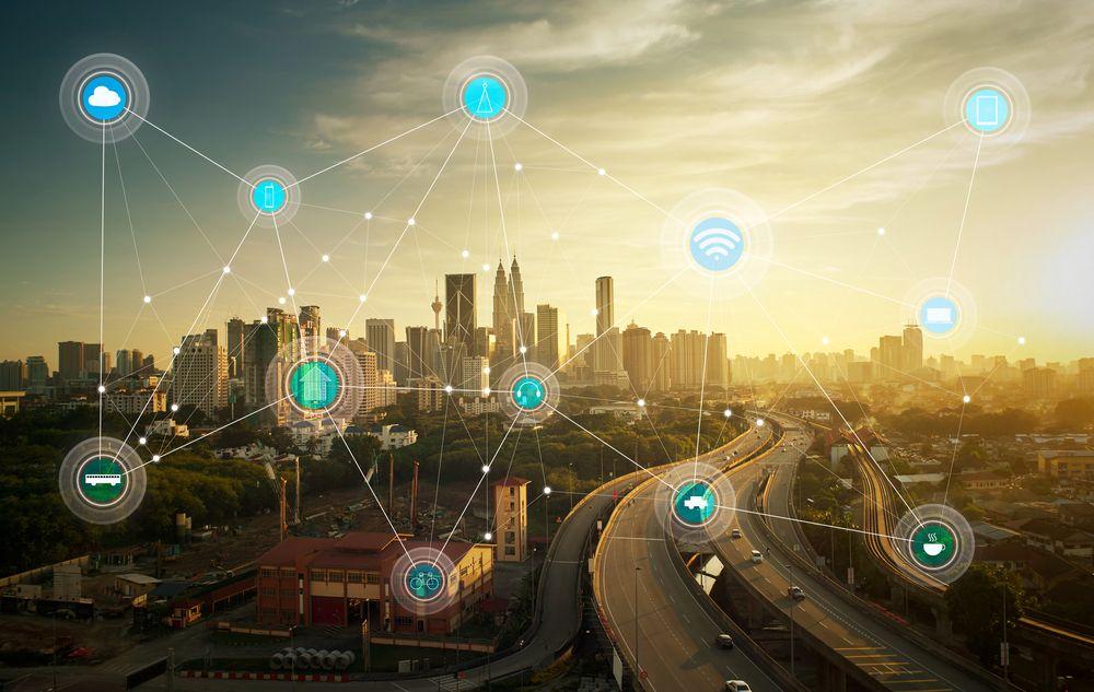 新しい無線技術LPWAがなぜ注目されるのか?