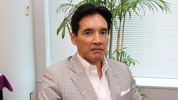 沖縄の法人税・消費税を免除し、ヒト・モノ・情報が結集する東アジアのハブを目指せ!~100の行動87