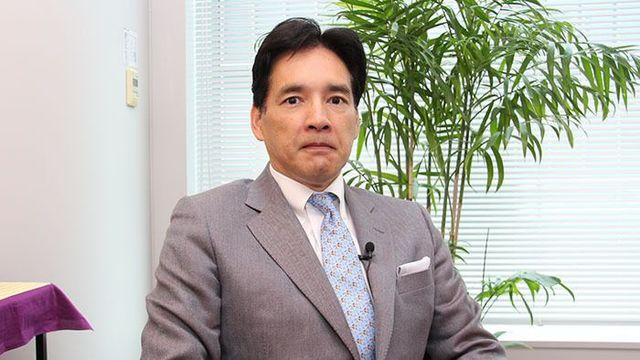 「海洋立国ニッポン」海洋統治を強化し、新たなフロンティアを開拓せよ!~100の行動66