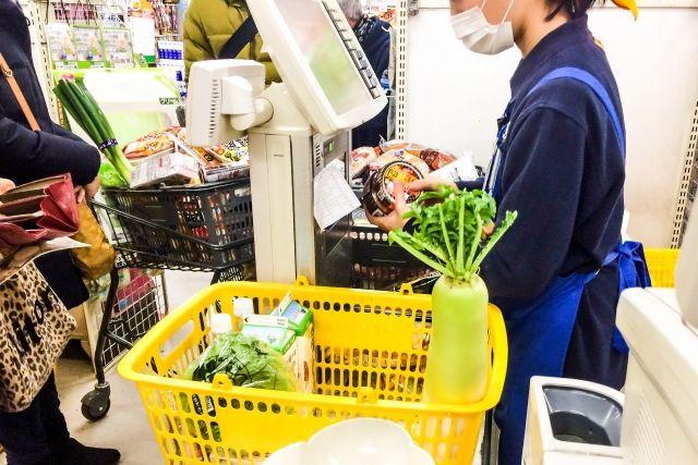 働き方改革のためには「消費者の意識改革」が必要だ