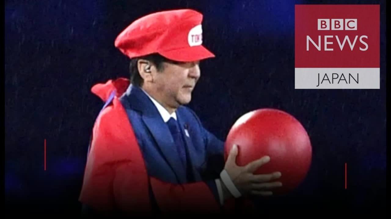 日本の政治家は退屈? イメージ覆す事例も