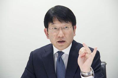 図表1「トレジャリー・マネジメント」の業務内容と日本企業の問題意識 (PwCあらた有限責任監査法人作成)