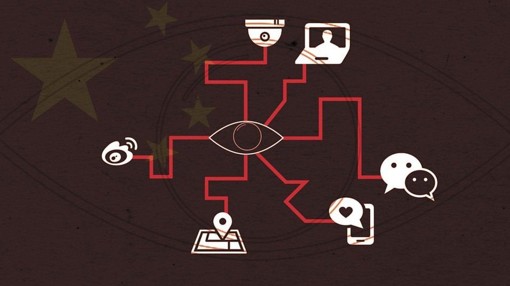 監視国家・中国 どうやって新型ウイルスを封じ込めたのか