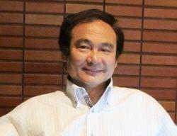 :慶應義塾大学先端生命科学 ...