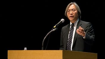 優れた経営者は「多重人格型」のコミュニケーション能力を持っている――田坂広志ダイジェスト(5)