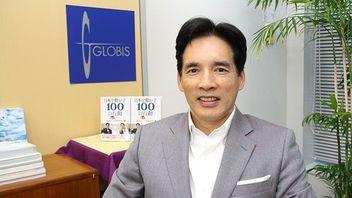 Gゼロ世界の中での日本の国際貢献~100の行動91