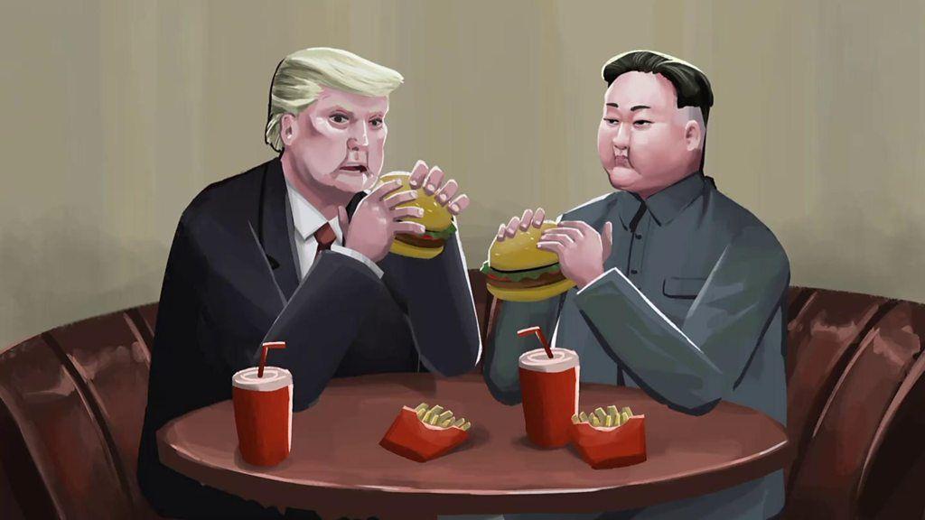 非核化とは……米国と北朝鮮で意味が違う大問題
