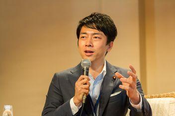 外交の危機を例に考える「国会改革」~G1が作る日本の未来(2)