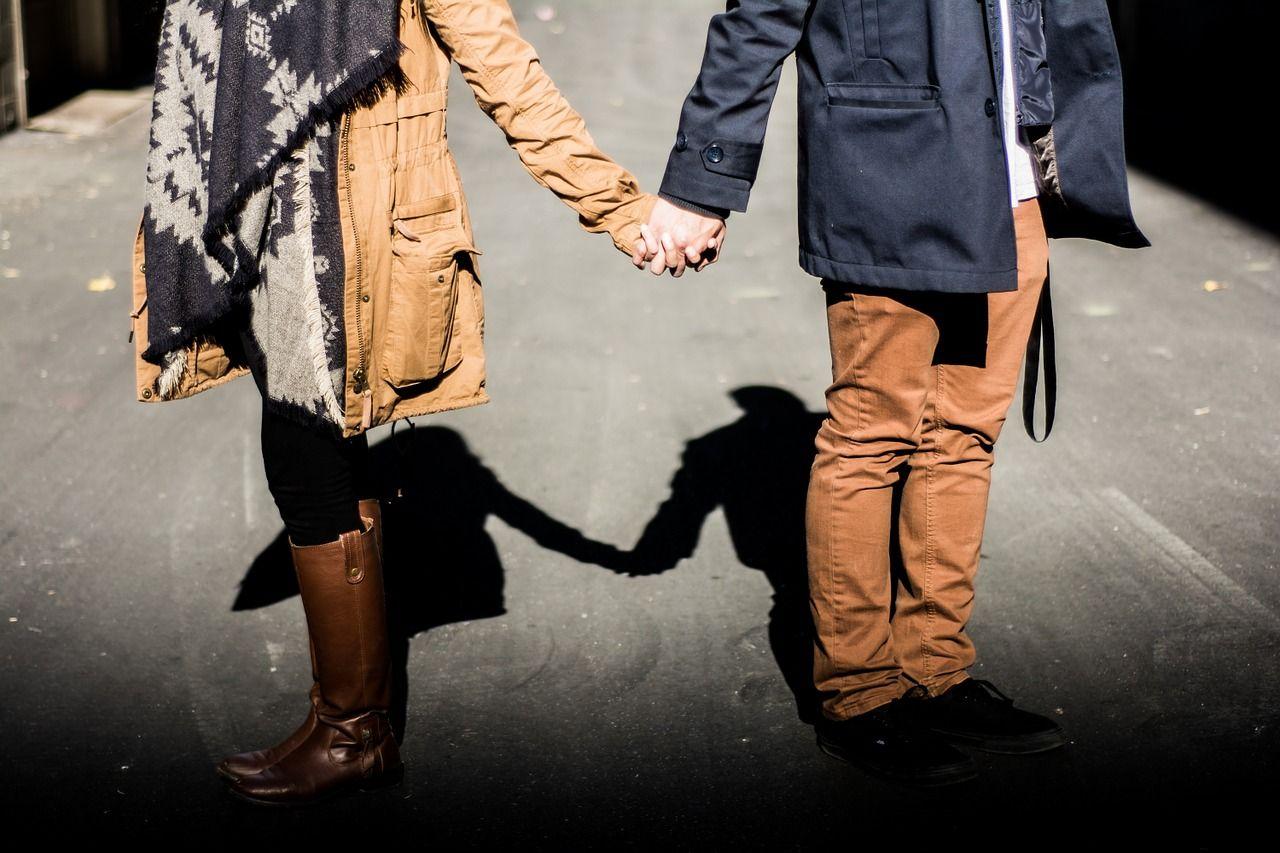 あなたの家はどの段階? 変化していく夫と妻の役割