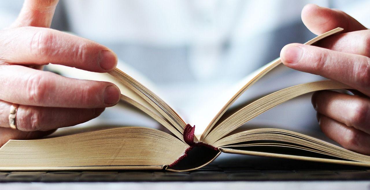 教科書の「暗黙の前提」を見抜き、常識を打ち破れ