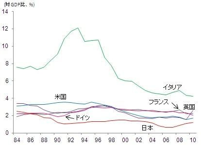 香風/500枚 【こうふう】 【半紙】 【東京書道教育会】