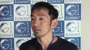「2020年東京オリンピック」に期待すること~為末大氏